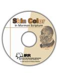 Skin Color In Mormon Scripture